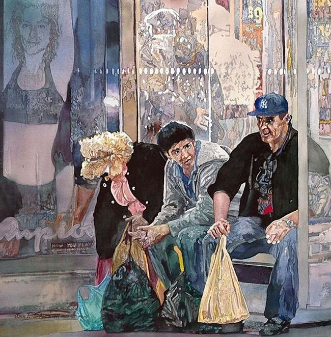 acquerelli-realistici-paesaggi-urbani-john-salminen-04