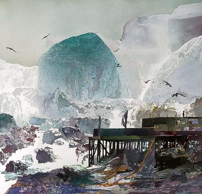 acquerelli-realistici-paesaggi-urbani-john-salminen-07