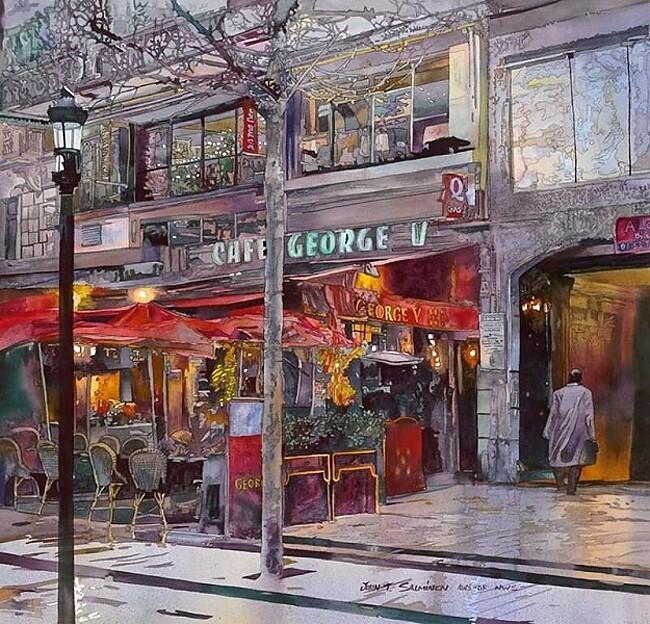 acquerelli-realistici-paesaggi-urbani-john-salminen-08