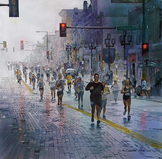 acquerelli-realistici-paesaggi-urbani-john-salminen-09