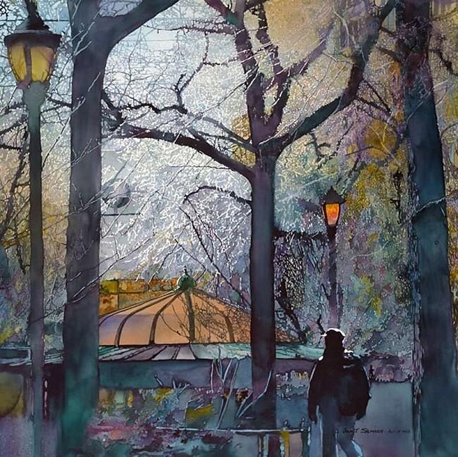 acquerelli-realistici-paesaggi-urbani-john-salminen-10