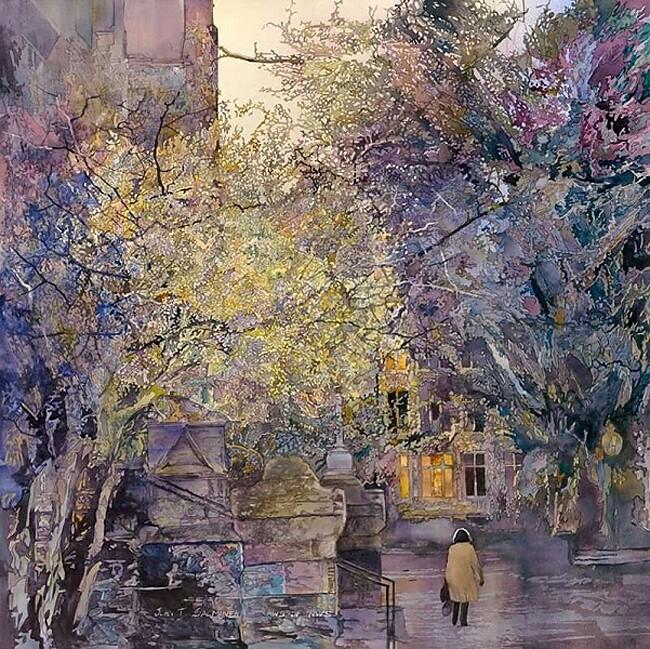 acquerelli-realistici-paesaggi-urbani-john-salminen-12