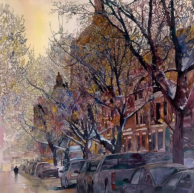 acquerelli-realistici-paesaggi-urbani-john-salminen-14