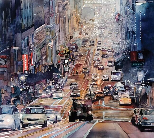 acquerelli-realistici-paesaggi-urbani-john-salminen-15