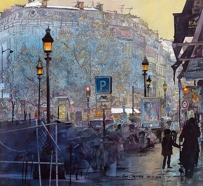 acquerelli-realistici-paesaggi-urbani-john-salminen-16