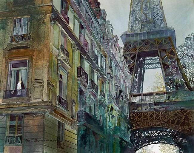 acquerelli-realistici-paesaggi-urbani-john-salminen-18