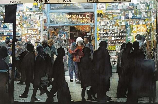 acquerelli-realistici-paesaggi-urbani-john-salminen-19
