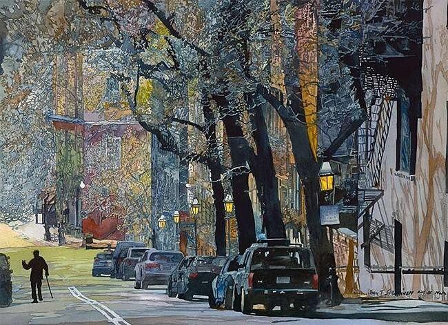 acquerelli-realistici-paesaggi-urbani-john-salminen-20