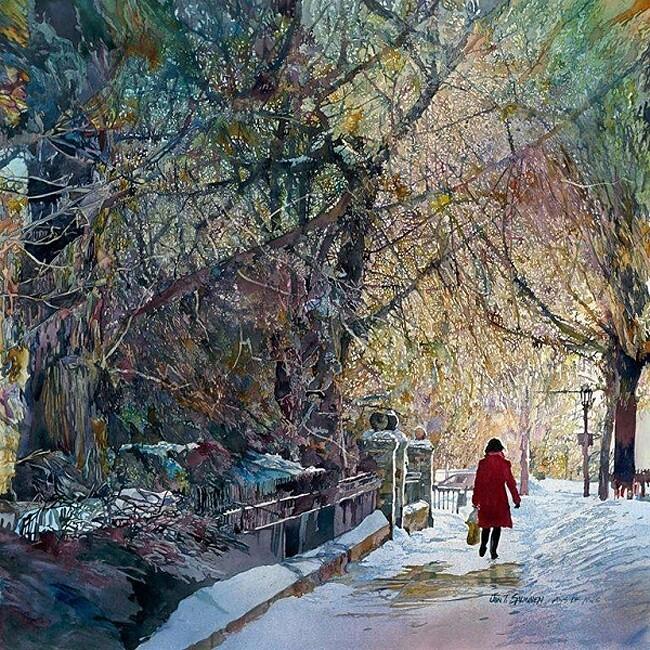acquerelli-realistici-paesaggi-urbani-john-salminen-21