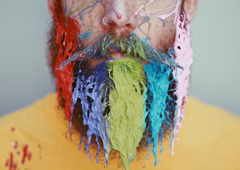 amici-decorano-loro-barbe-the-gay-beards-03