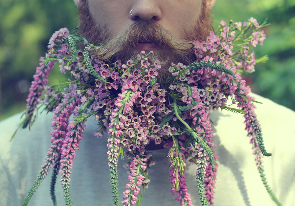 amici-decorano-loro-barbe-the-gay-beards-04