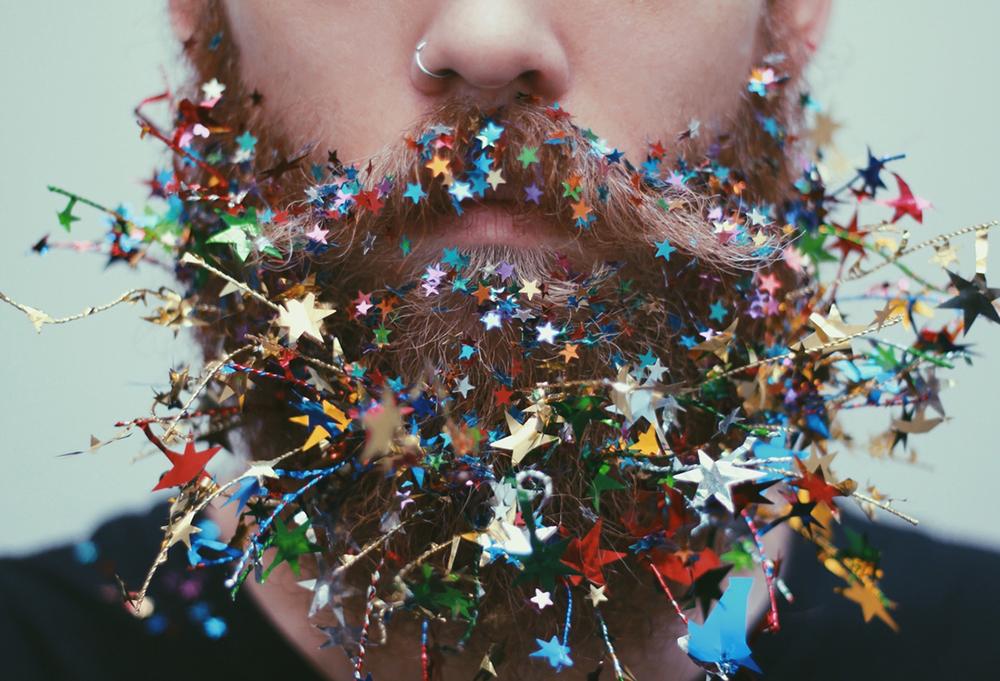 amici-decorano-loro-barbe-the-gay-beards-13