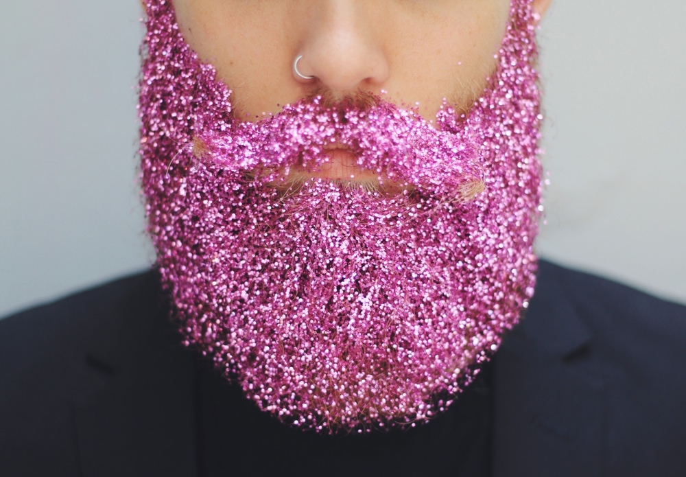 amici-decorano-loro-barbe-the-gay-beards-15