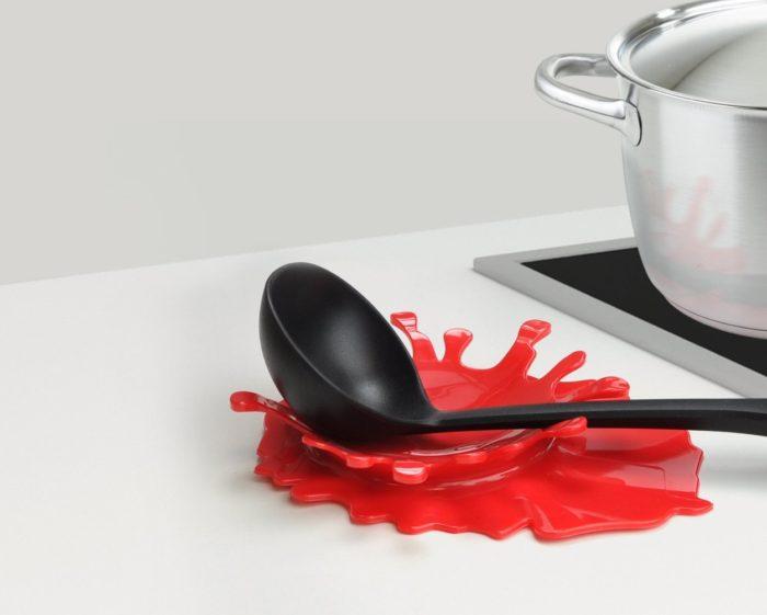 articoli-cucina-creativi-05