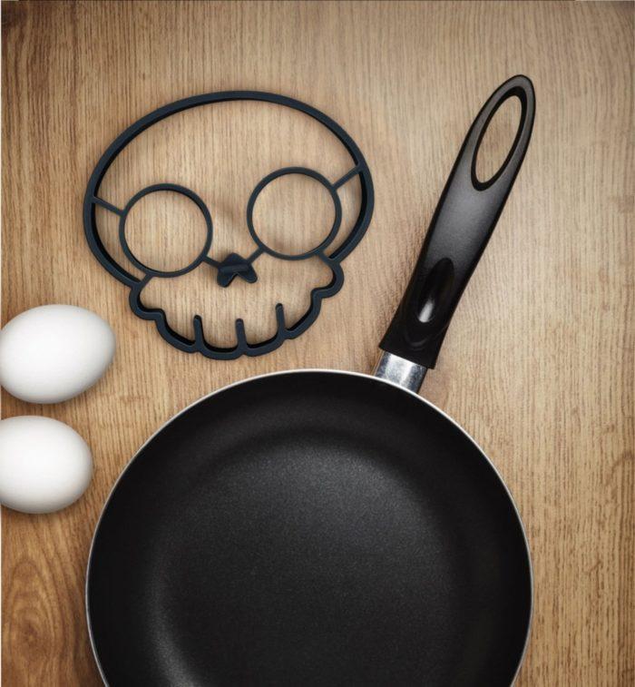 articoli-cucina-creativi-07