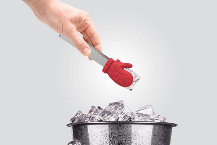 articoli-cucina-creativi-14