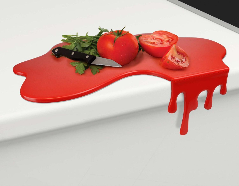 Articoli cucina creativi 15 keblog for Articoli cucina design