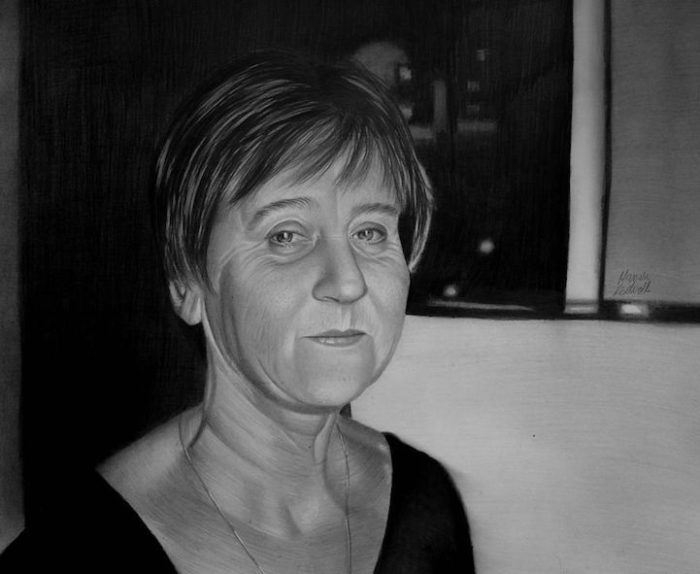 artista-senza-braccia-disegni-realistici-mariusz-kedzierski-02