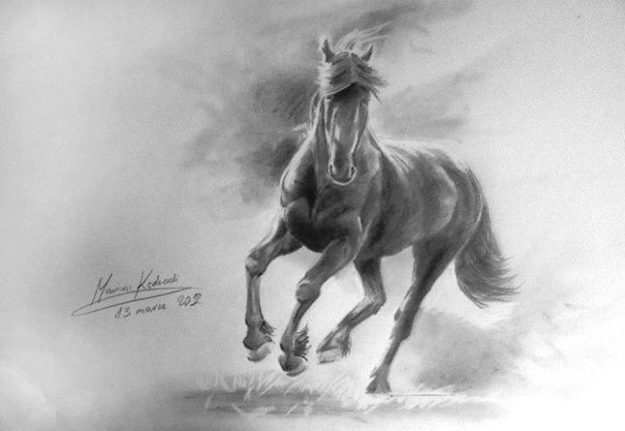 artista-senza-braccia-disegni-realistici-mariusz-kedzierski-03