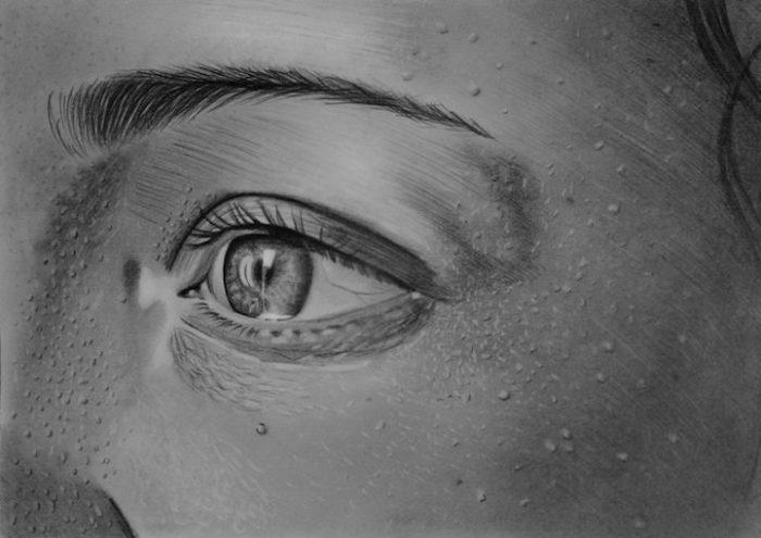 artista-senza-braccia-disegni-realistici-mariusz-kedzierski-04