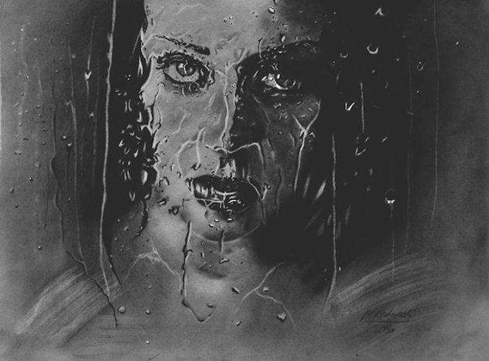 artista-senza-braccia-disegni-realistici-mariusz-kedzierski-07