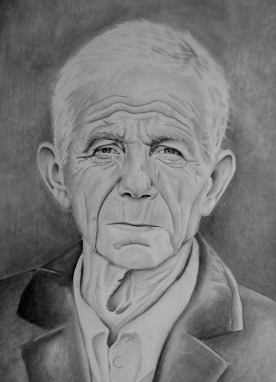 artista-senza-braccia-disegni-realistici-mariusz-kedzierski-12