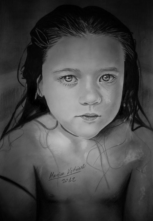 artista-senza-braccia-disegni-realistici-mariusz-kedzierski-13