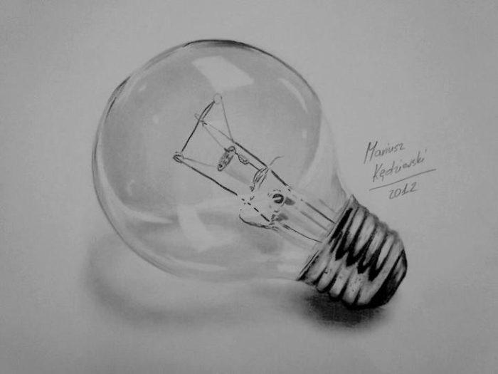 artista-senza-braccia-disegni-realistici-mariusz-kedzierski-14