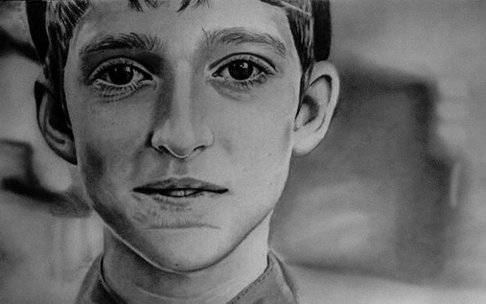 artista-senza-braccia-disegni-realistici-mariusz-kedzierski-15