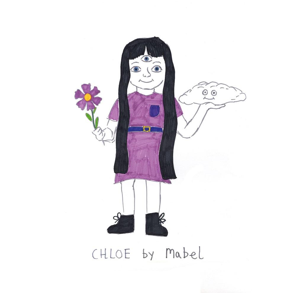 bambini-amico-immaginario-pupazzi-imaginary-friend-collection-06