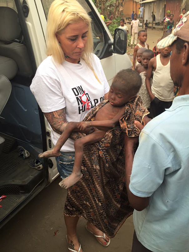 bambino-nigeriano-affamato-assetato-hope-soccorso-anja-ringgren-05