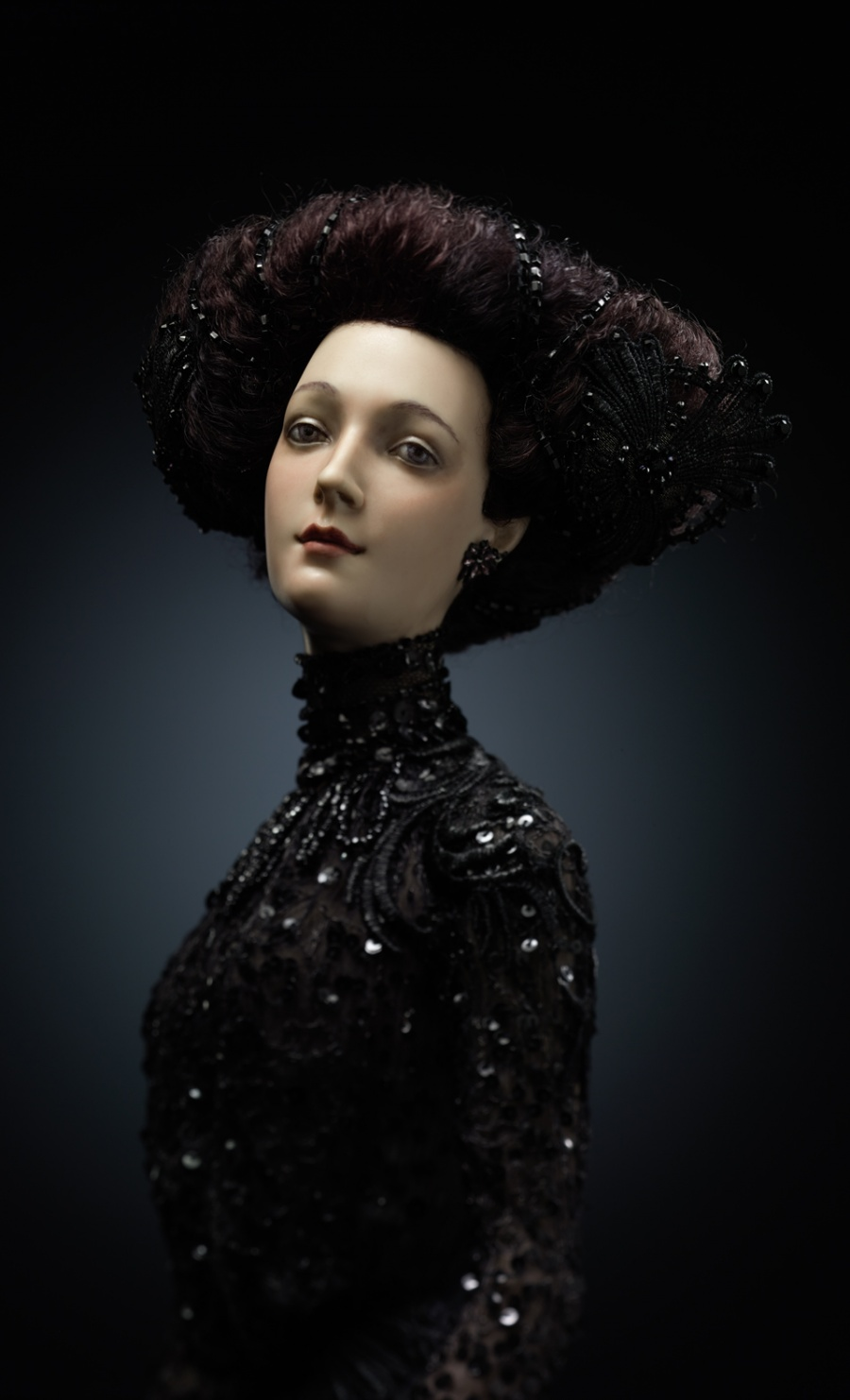 bambole-epoca-realistiche-alexandra-koukinova-04