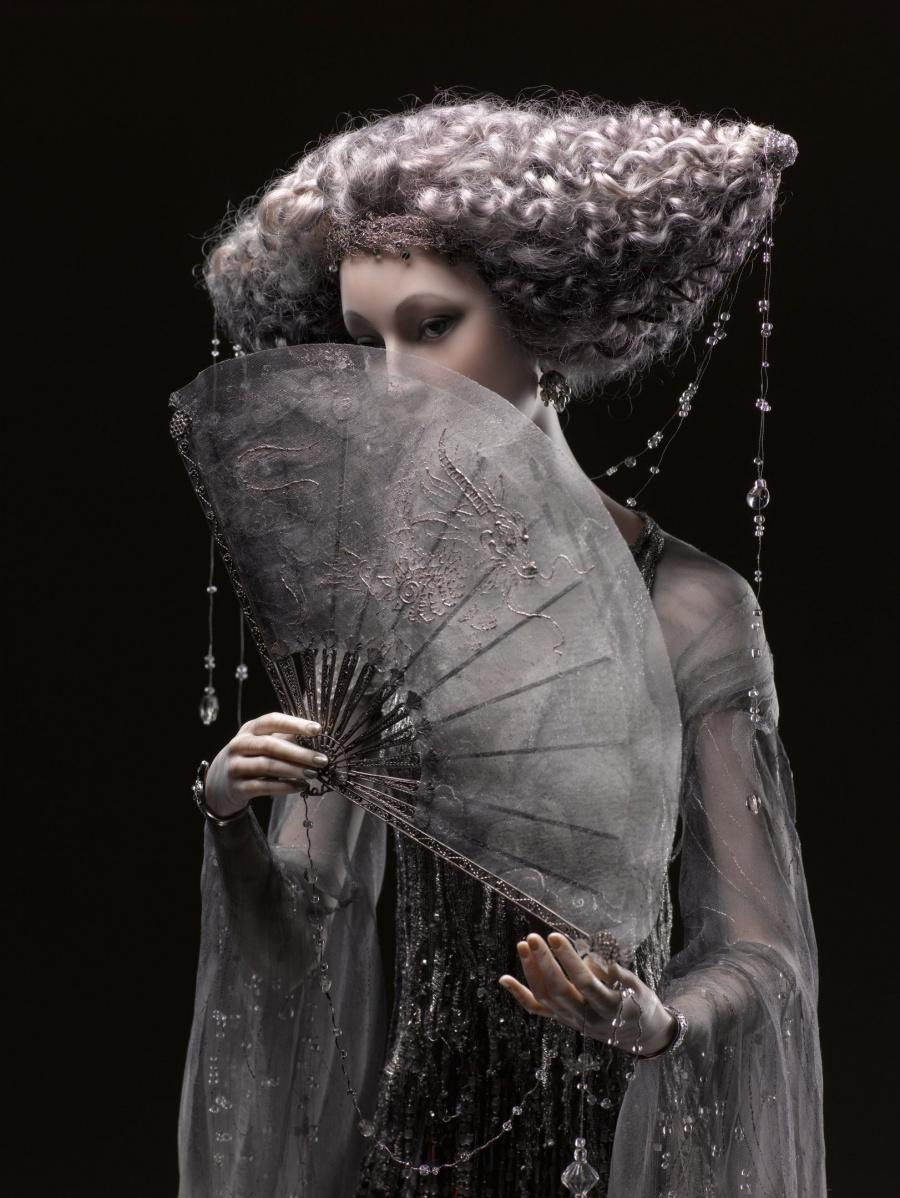 bambole-epoca-realistiche-alexandra-koukinova-07