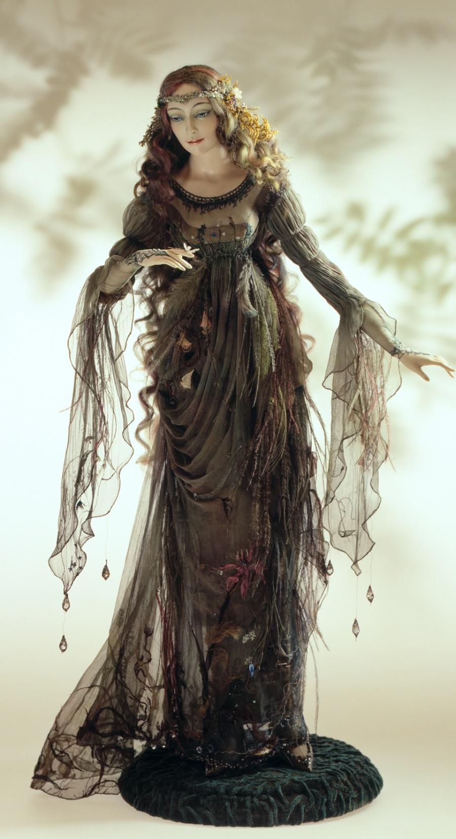 bambole-epoca-realistiche-alexandra-koukinova-09