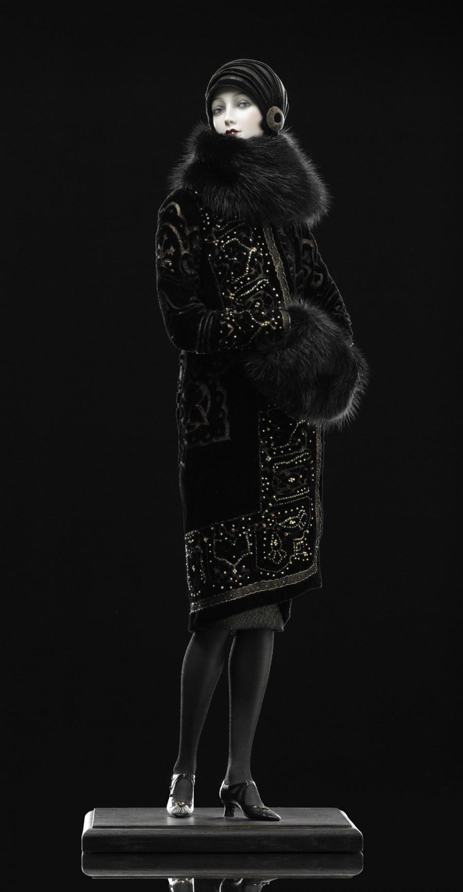 bambole-epoca-realistiche-alexandra-koukinova-11
