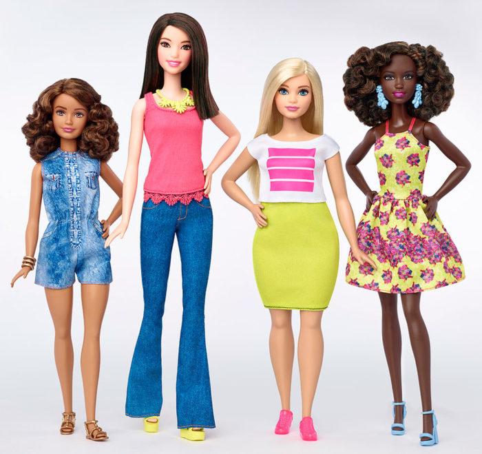 barbie-nuove-curvy-bassa-alta-realistica-01