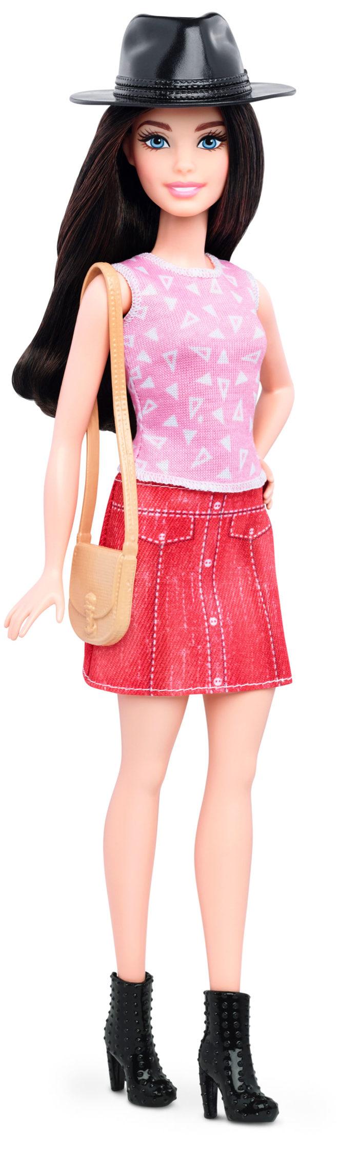 barbie-nuove-curvy-bassa-alta-realistica-02