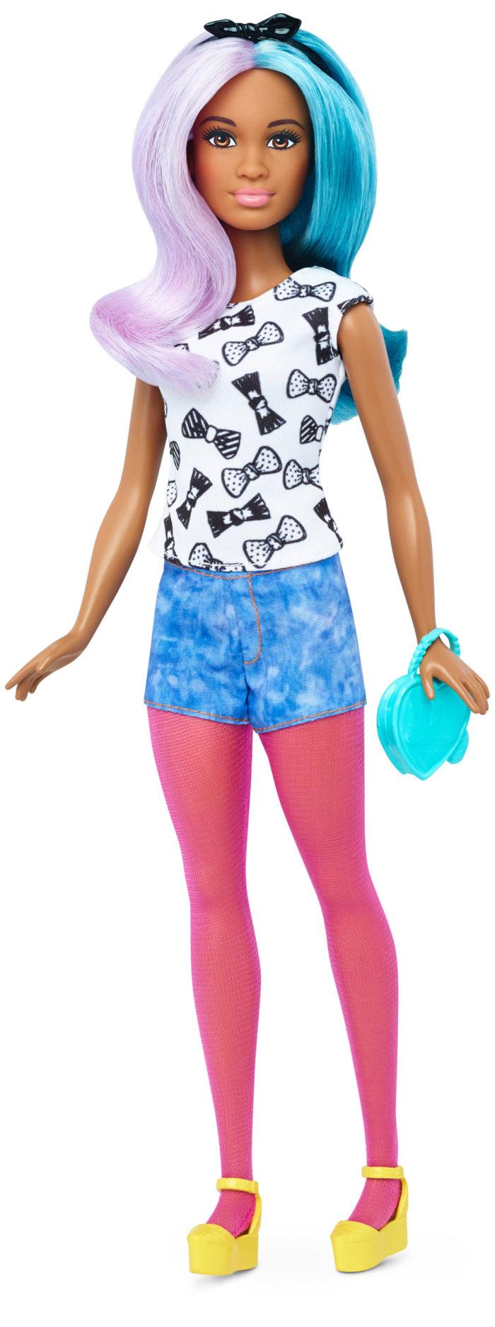barbie-nuove-curvy-bassa-alta-realistica-03