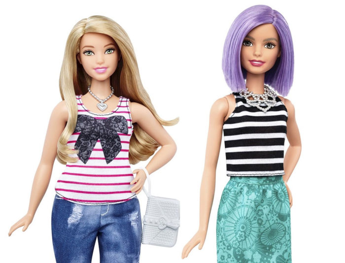 barbie-nuove-curvy-bassa-alta-realistica-04