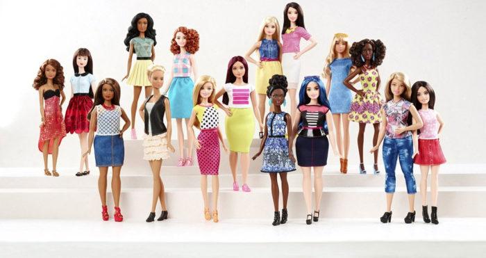 barbie-nuove-curvy-bassa-alta-realistica-05