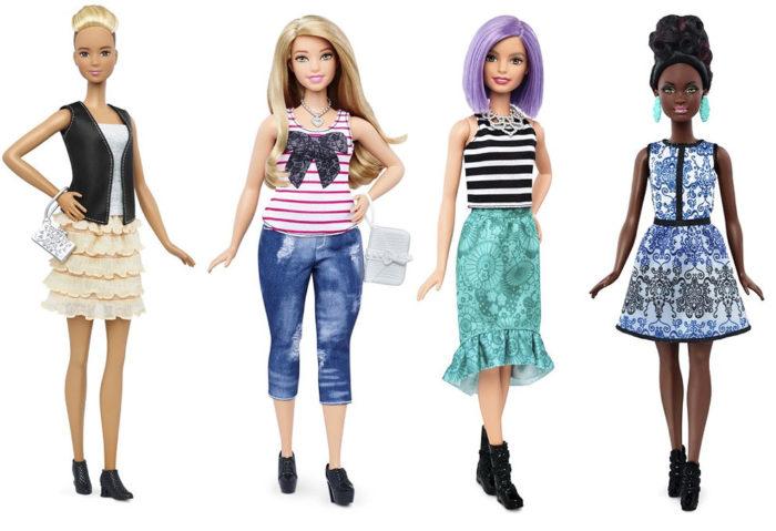 barbie-nuove-curvy-bassa-alta-realistica-06