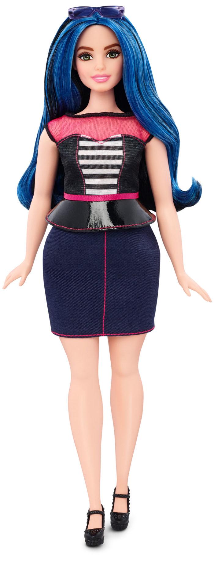barbie-nuove-curvy-bassa-alta-realistica-07