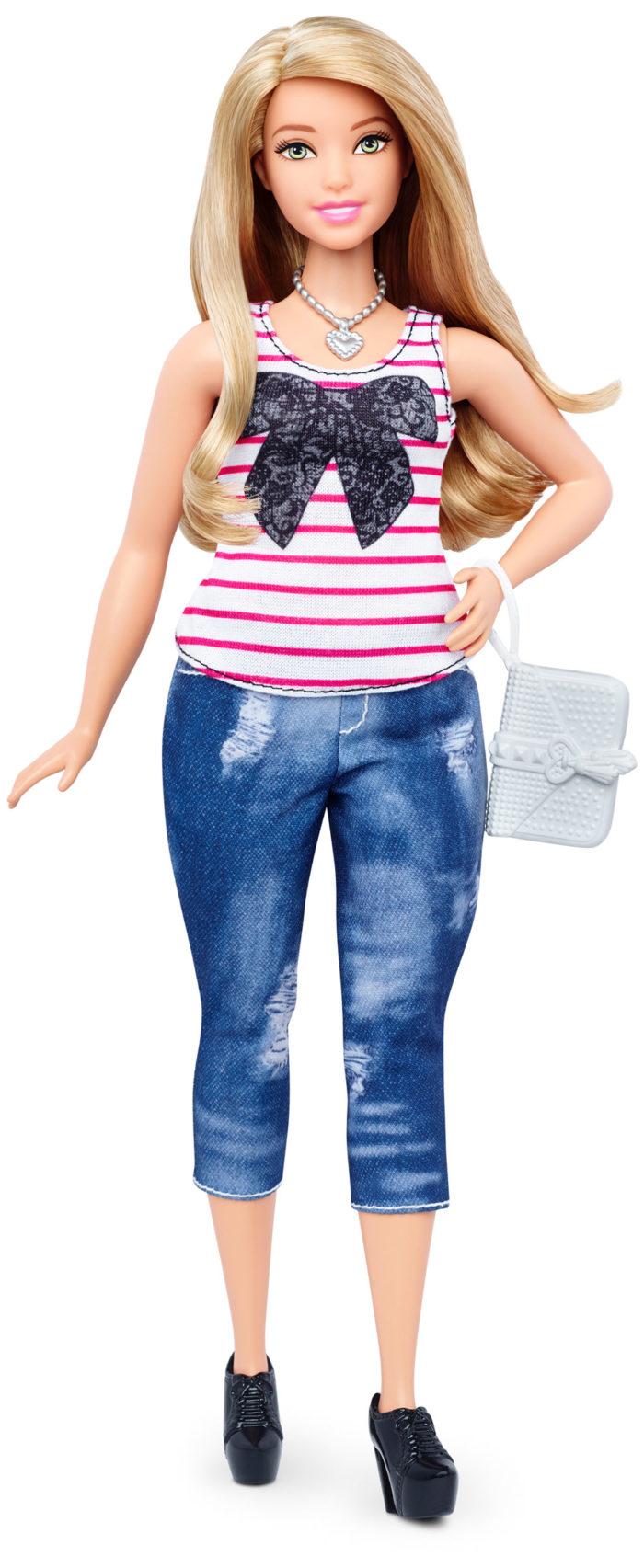 barbie-nuove-curvy-bassa-alta-realistica-08