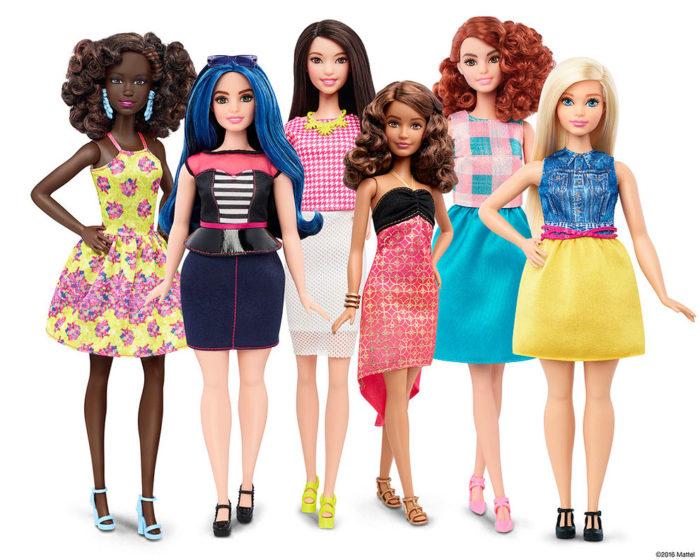 barbie-nuove-curvy-bassa-alta-realistica-09