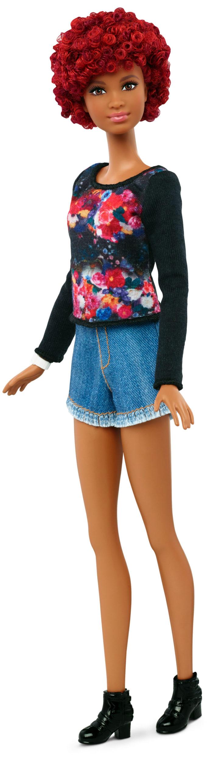 barbie-nuove-curvy-bassa-alta-realistica-10