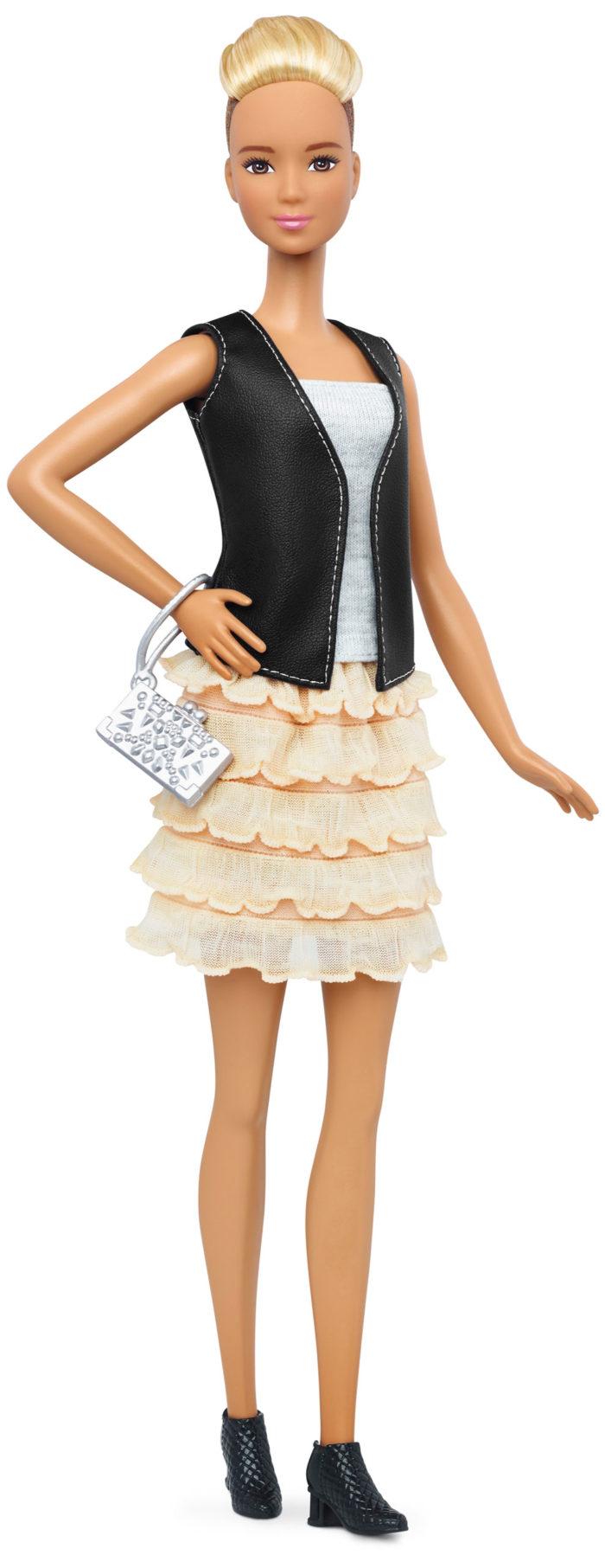 barbie-nuove-curvy-bassa-alta-realistica-12