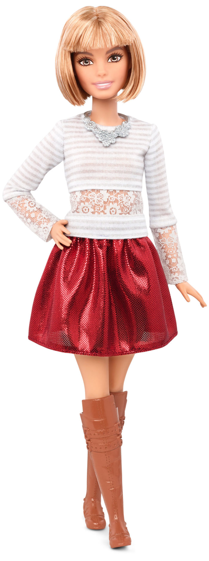 barbie-nuove-curvy-bassa-alta-realistica-13