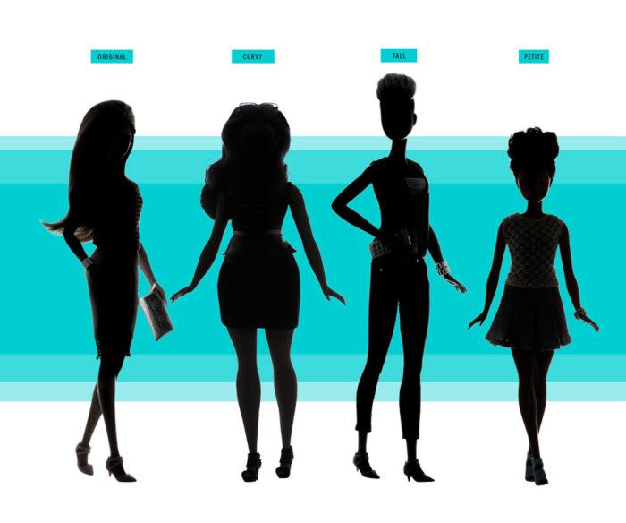 barbie-nuove-curvy-bassa-alta-realistica-14