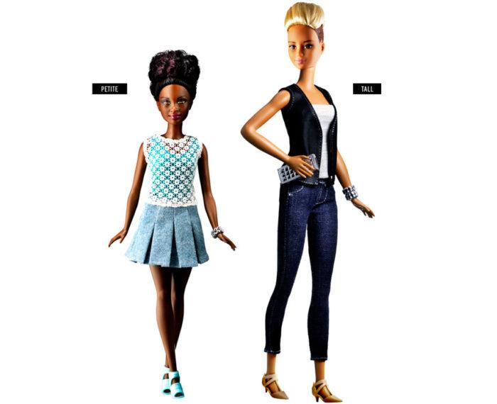 barbie-nuove-curvy-bassa-alta-realistica-15
