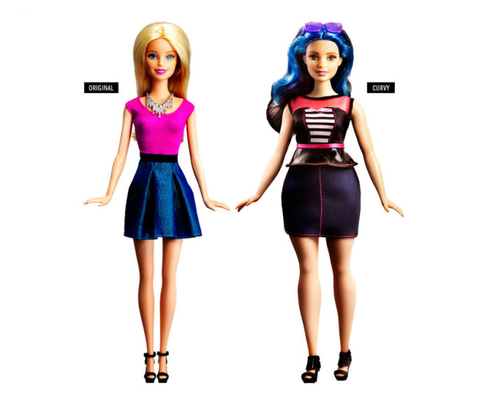 barbie-nuove-curvy-bassa-alta-realistica-16